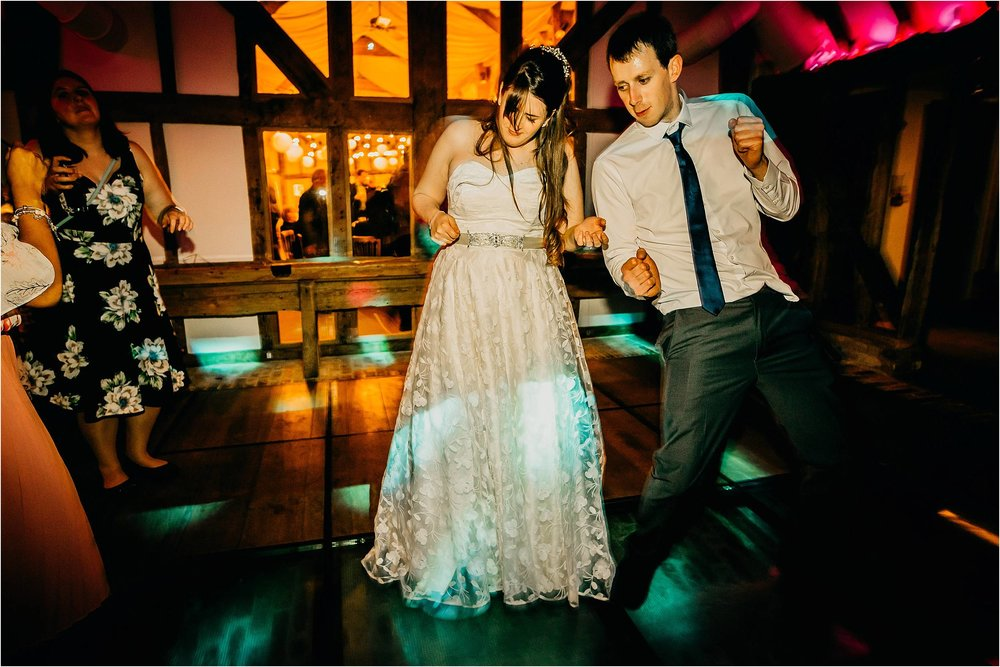 Cambridge Wedding Photographer_0189.jpg