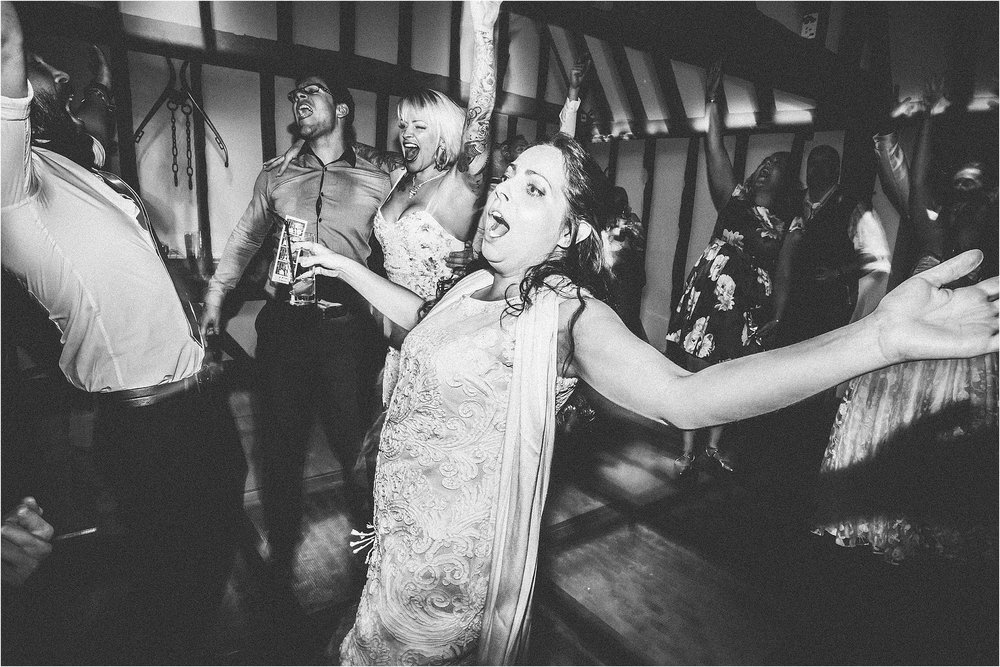 Cambridge Wedding Photographer_0188.jpg