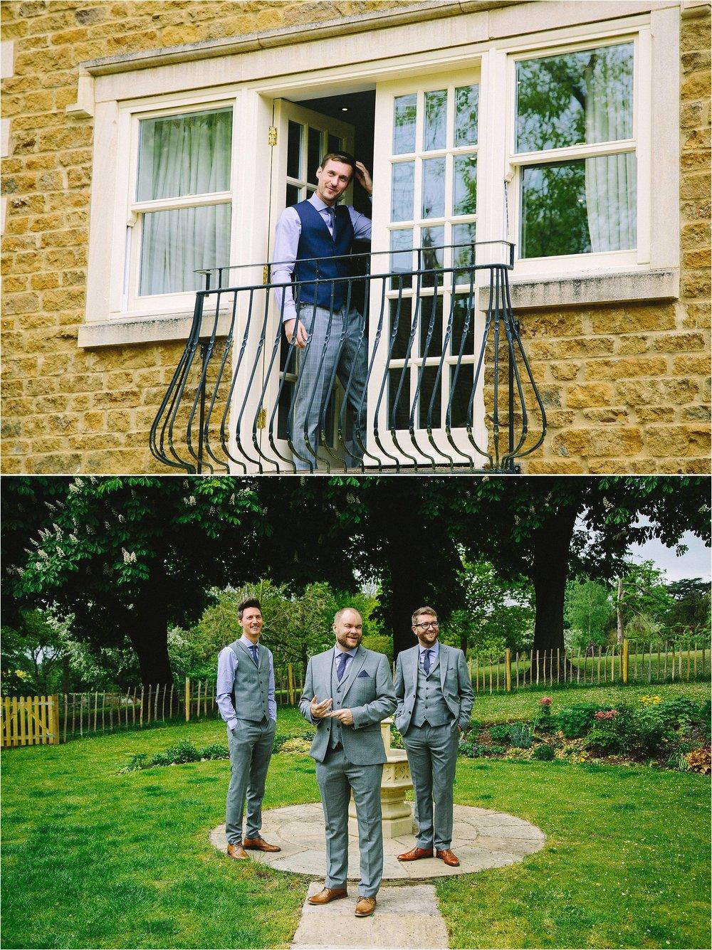 Bassmead Manor Barns Wedding Photographer_0035.jpg
