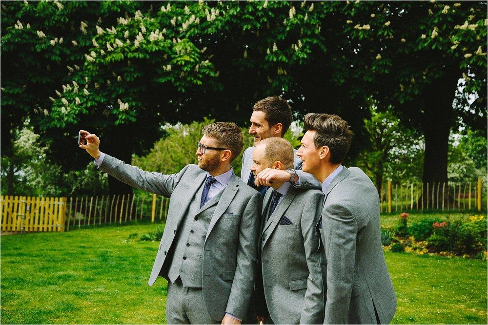Bassmead Manor Barns Wedding Photographer_0039.jpg
