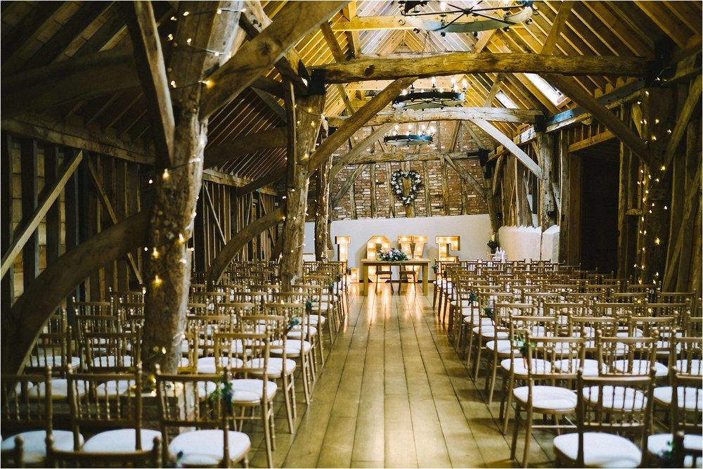 Bassmead Manor Barns Wedding Photographer_0059.jpg