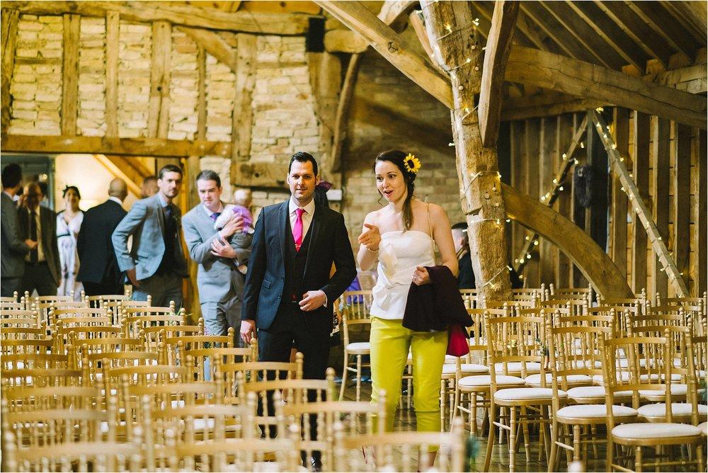 Bassmead Manor Barns Wedding Photographer_0097.jpg