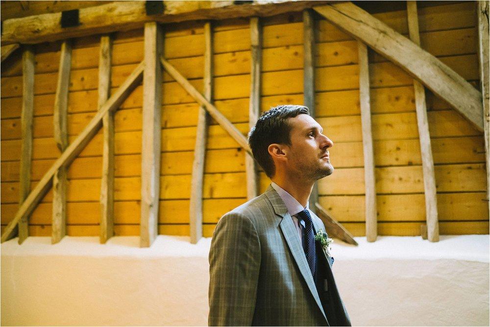Bassmead Manor Barns Wedding Photographer_0099.jpg