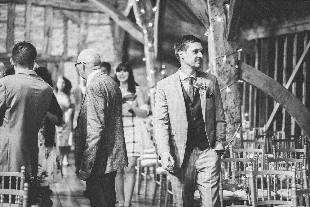 Bassmead Manor Barns Wedding Photographer_0098.jpg