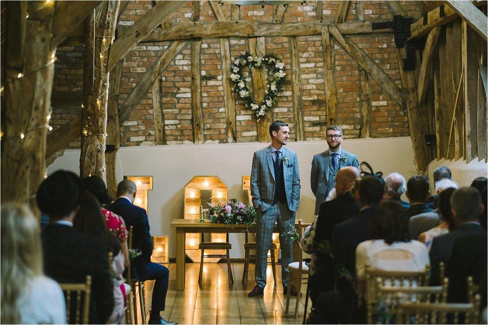 Bassmead Manor Barns Wedding Photographer_0102.jpg