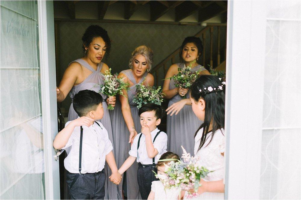 Bassmead Manor Barns Wedding Photographer_0105.jpg
