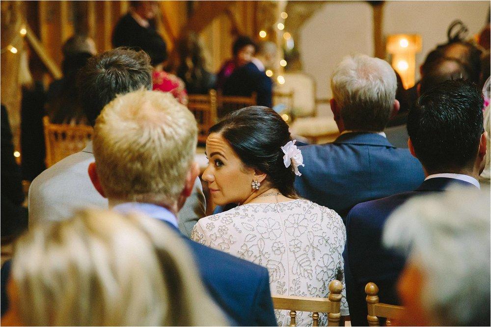 Bassmead Manor Barns Wedding Photographer_0104.jpg
