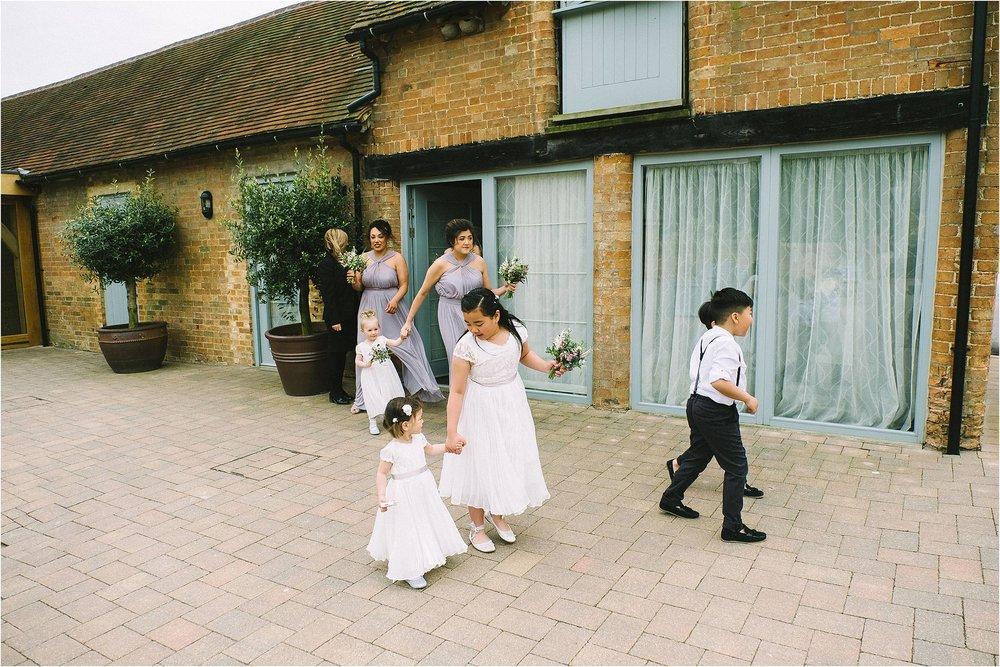 Bassmead Manor Barns Wedding Photographer_0106.jpg