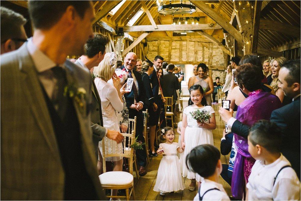 Bassmead Manor Barns Wedding Photographer_0110.jpg
