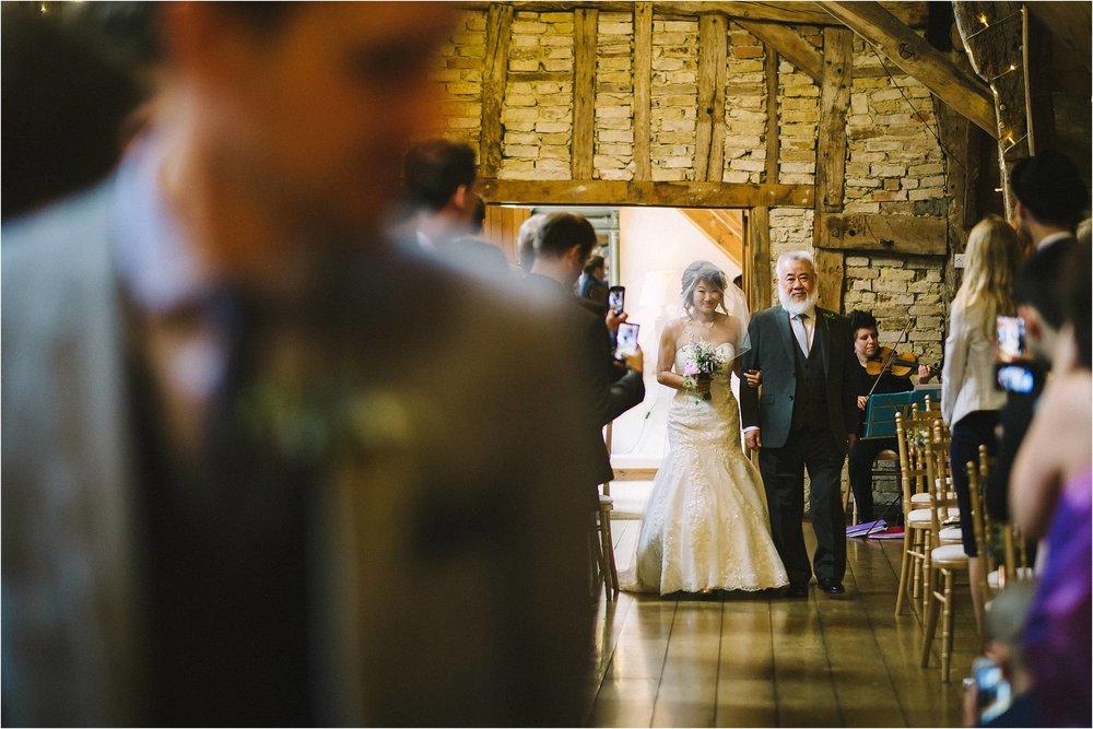 Bassmead Manor Barns Wedding Photographer_0111.jpg