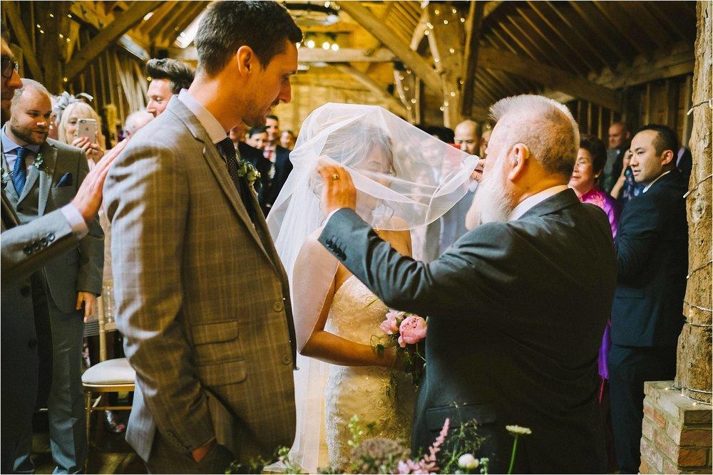 Bassmead Manor Barns Wedding Photographer_0114.jpg