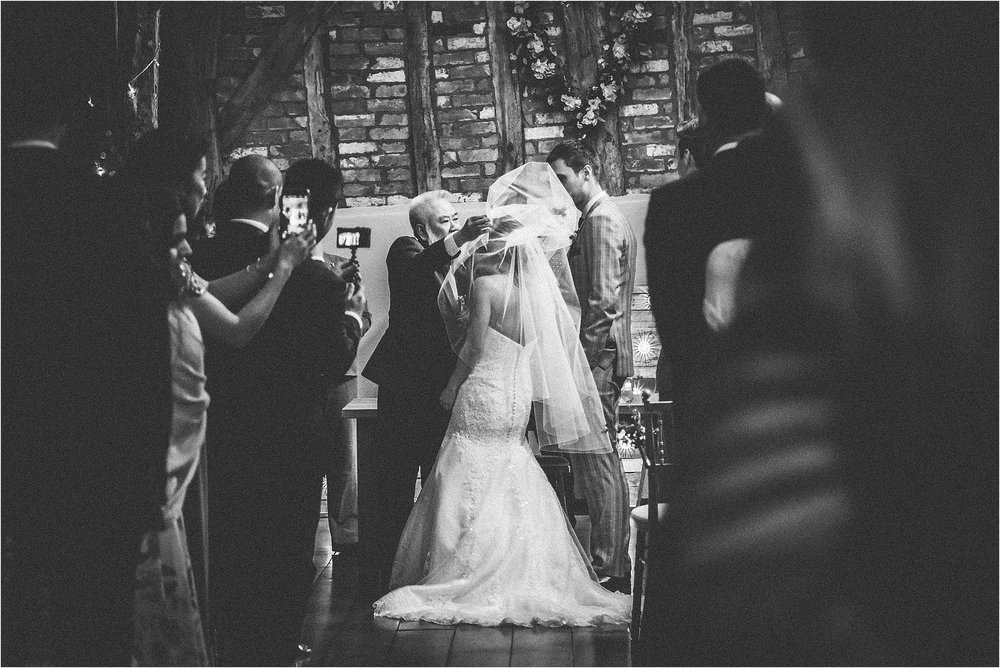 Bassmead Manor Barns Wedding Photographer_0115.jpg
