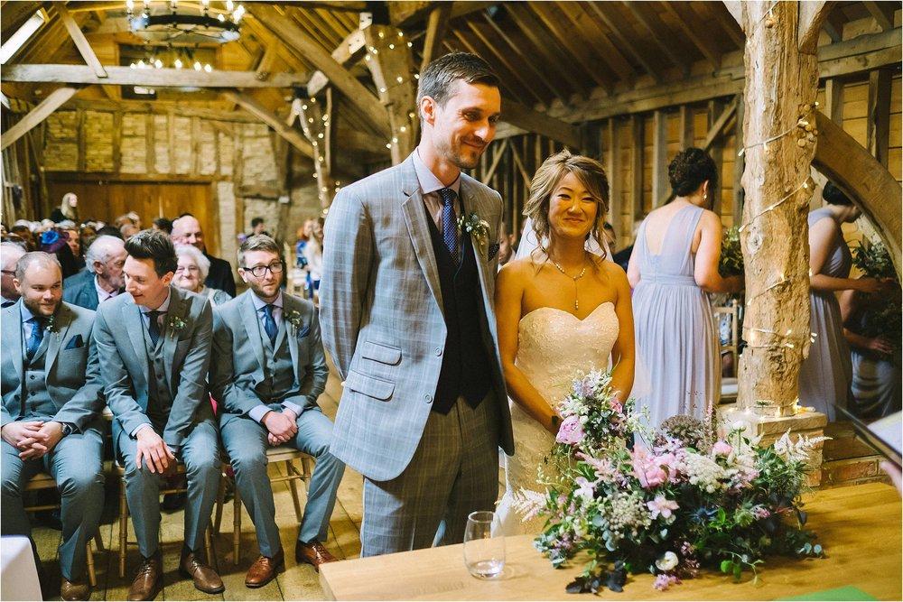 Bassmead Manor Barns Wedding Photographer_0116.jpg