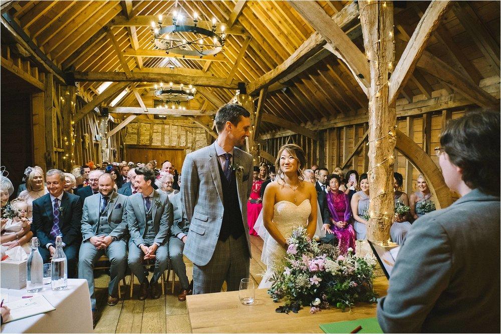Bassmead Manor Barns Wedding Photographer_0118.jpg