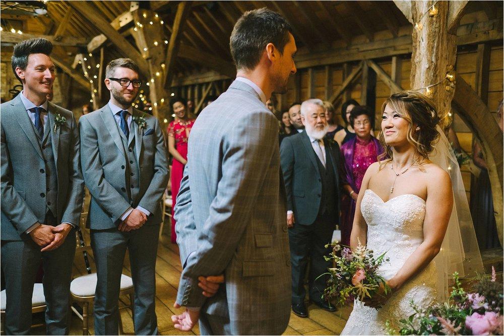 Bassmead Manor Barns Wedding Photographer_0120.jpg