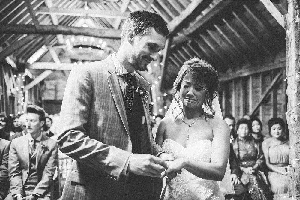 Bassmead Manor Barns Wedding Photographer_0122.jpg