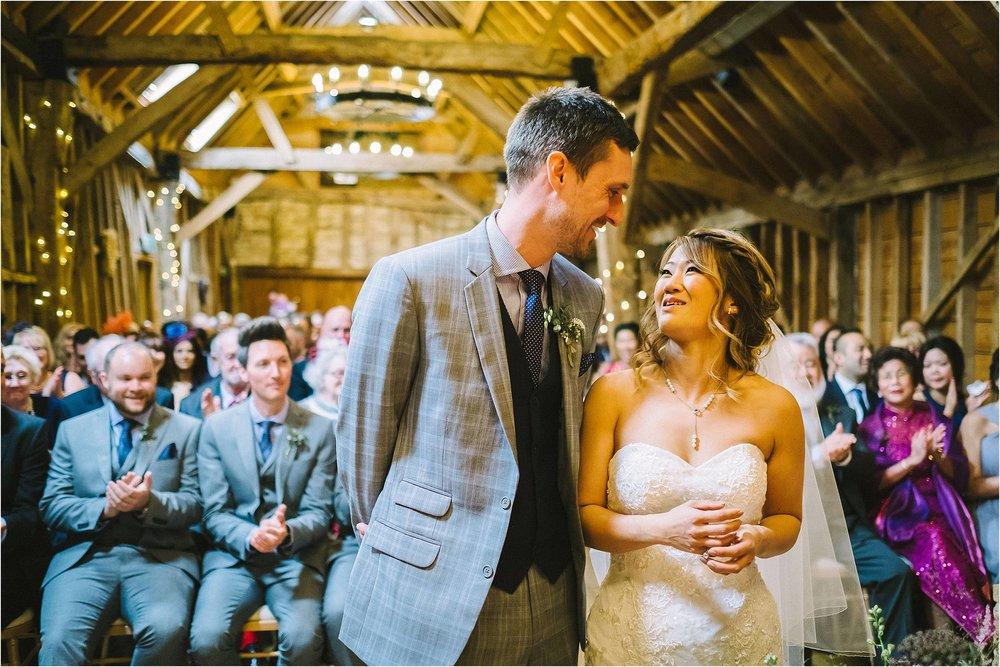 Bassmead Manor Barns Wedding Photographer_0124.jpg