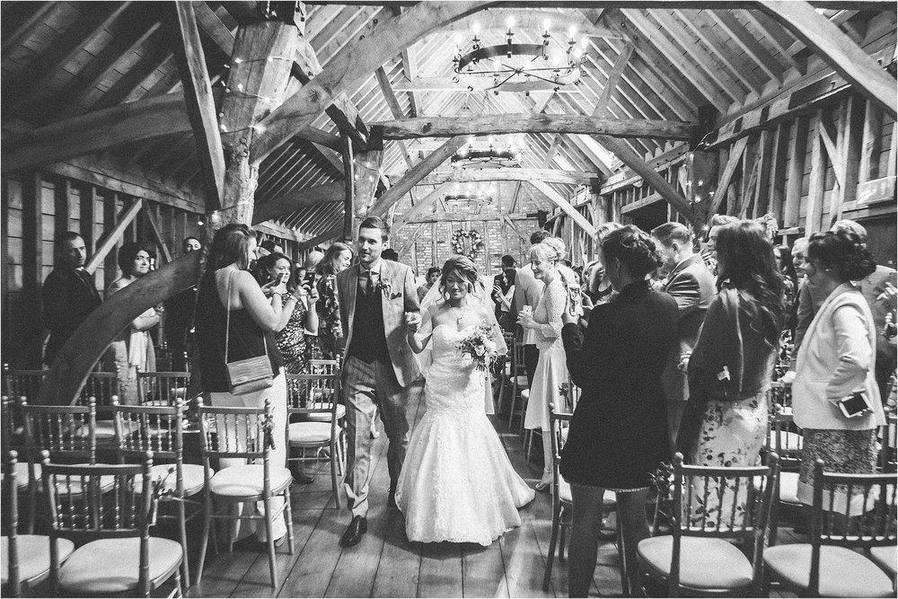 Bassmead Manor Barns Wedding Photographer_0128.jpg
