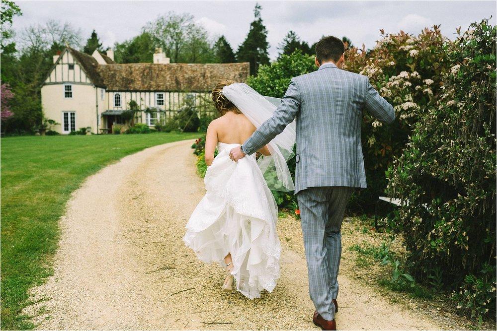 Bassmead Manor Barns Wedding Photographer_0130.jpg