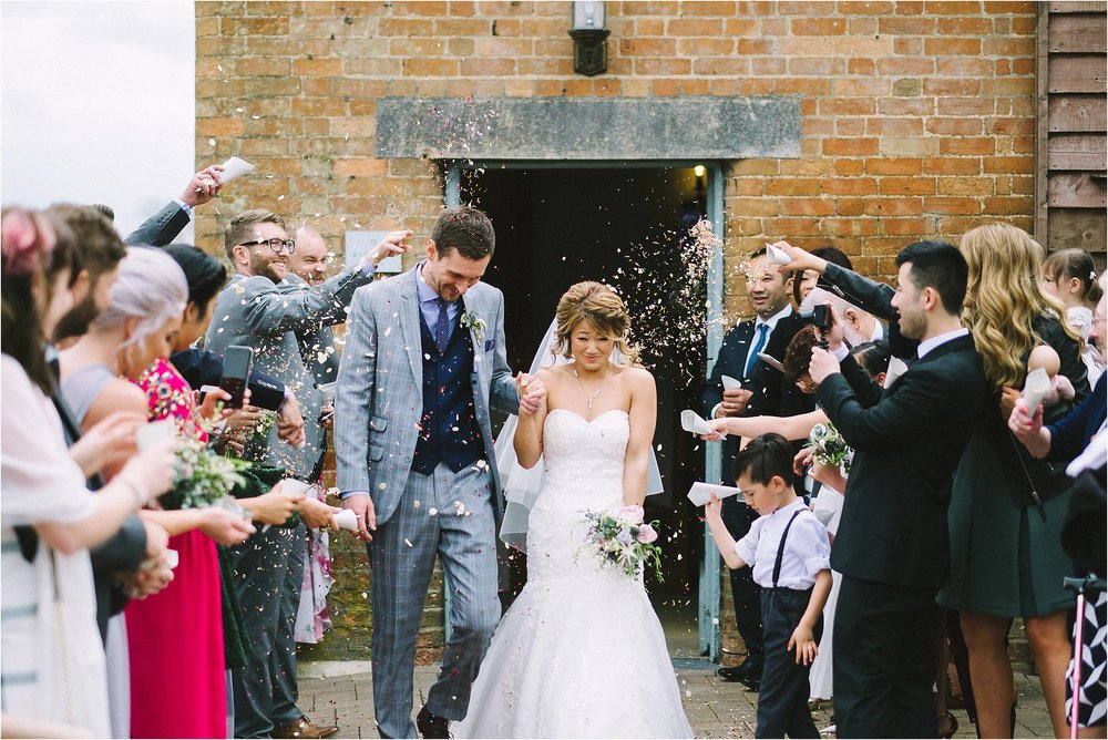 Bassmead Manor Barns Wedding Photographer_0136.jpg