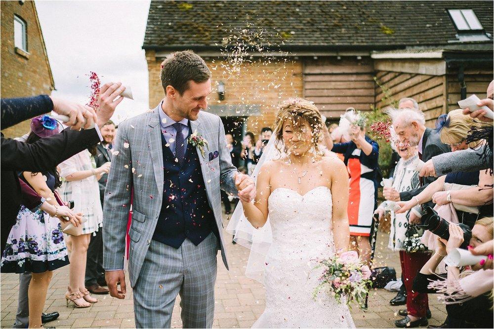 Bassmead Manor Barns Wedding Photographer_0137.jpg
