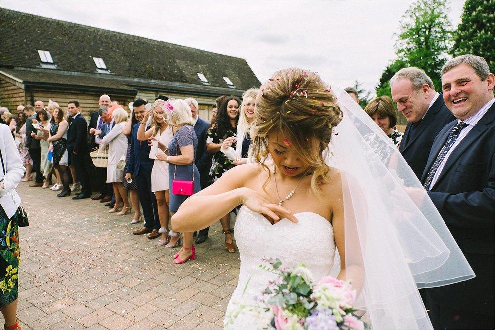 Bassmead Manor Barns Wedding Photographer_0140.jpg
