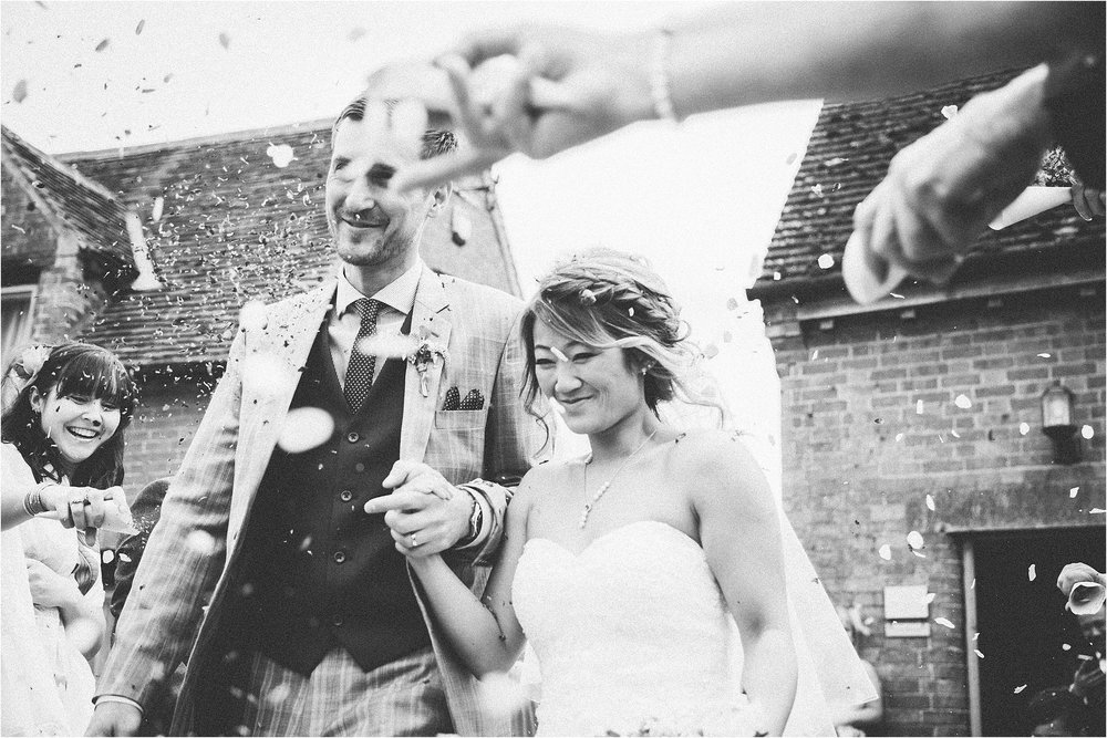 Bassmead Manor Barns Wedding Photographer_0139.jpg