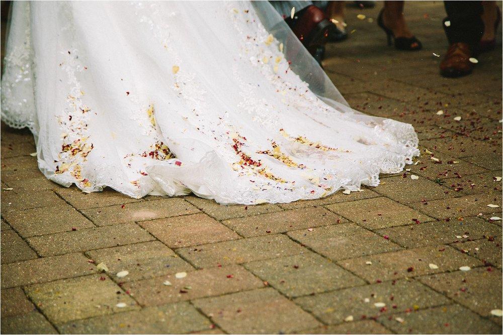 Bassmead Manor Barns Wedding Photographer_0141.jpg