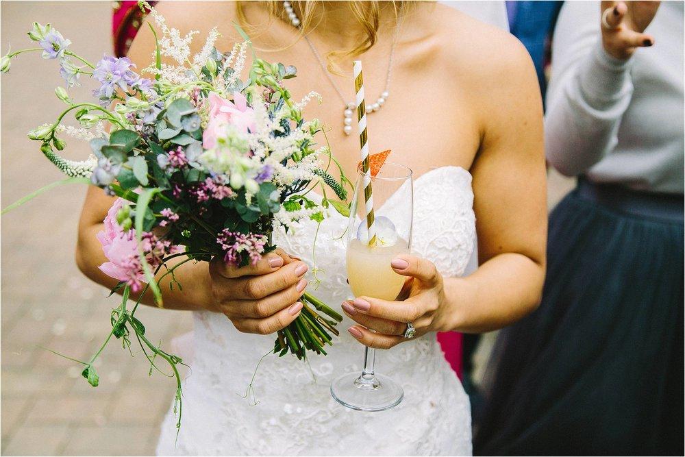 Bassmead Manor Barns Wedding Photographer_0146.jpg