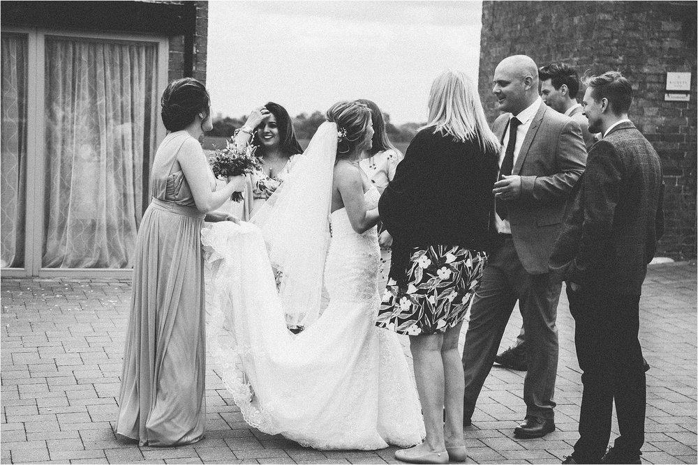 Bassmead Manor Barns Wedding Photographer_0151.jpg