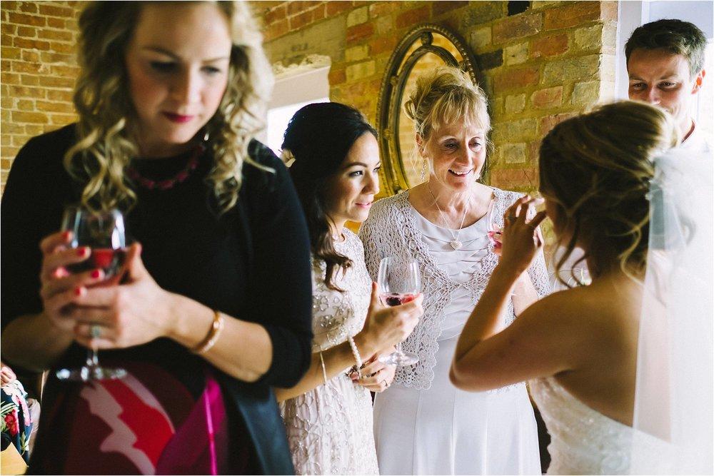 Bassmead Manor Barns Wedding Photographer_0174.jpg