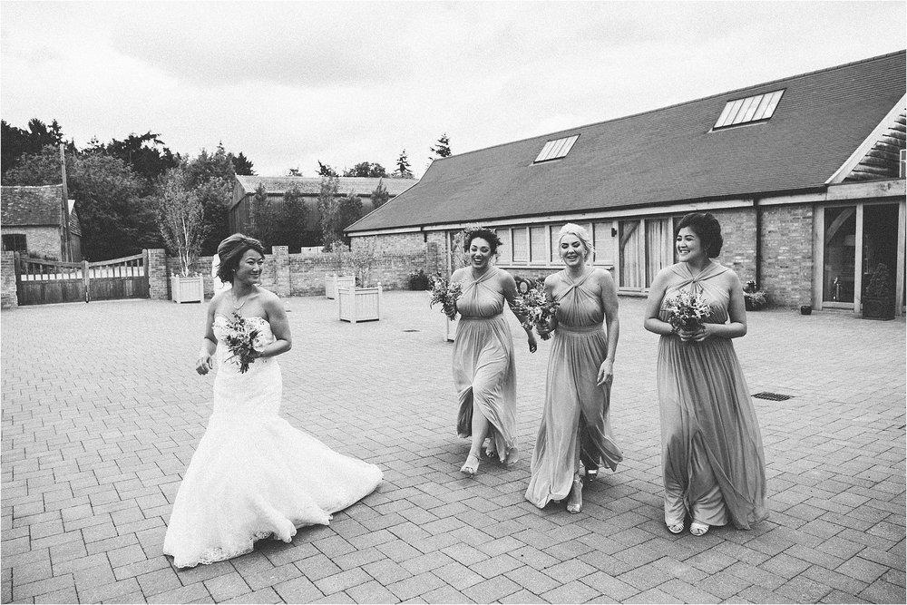 Bassmead Manor Barns Wedding Photographer_0184.jpg