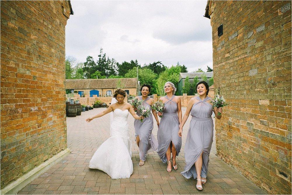 Bassmead Manor Barns Wedding Photographer_0185.jpg