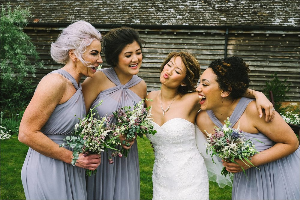 Bassmead Manor Barns Wedding Photographer_0187.jpg