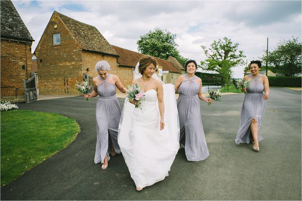 Bassmead Manor Barns Wedding Photographer_0188.jpg