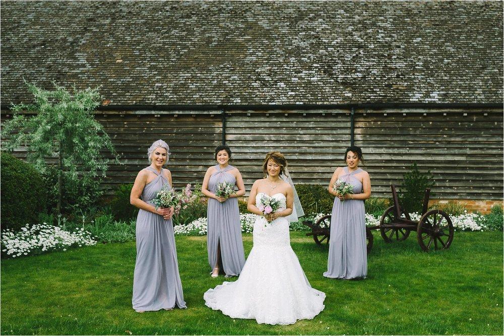 Bassmead Manor Barns Wedding Photographer_0189.jpg