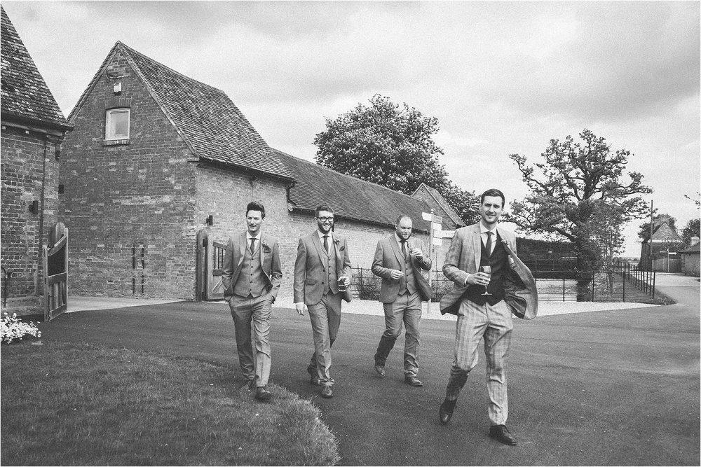 Bassmead Manor Barns Wedding Photographer_0190.jpg