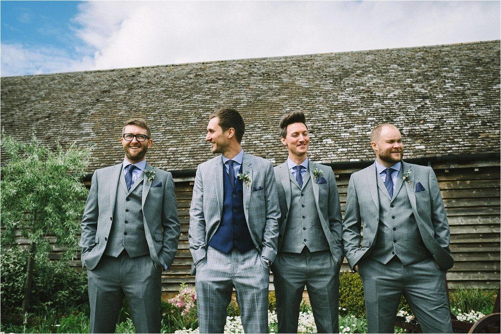 Bassmead Manor Barns Wedding Photographer_0192.jpg