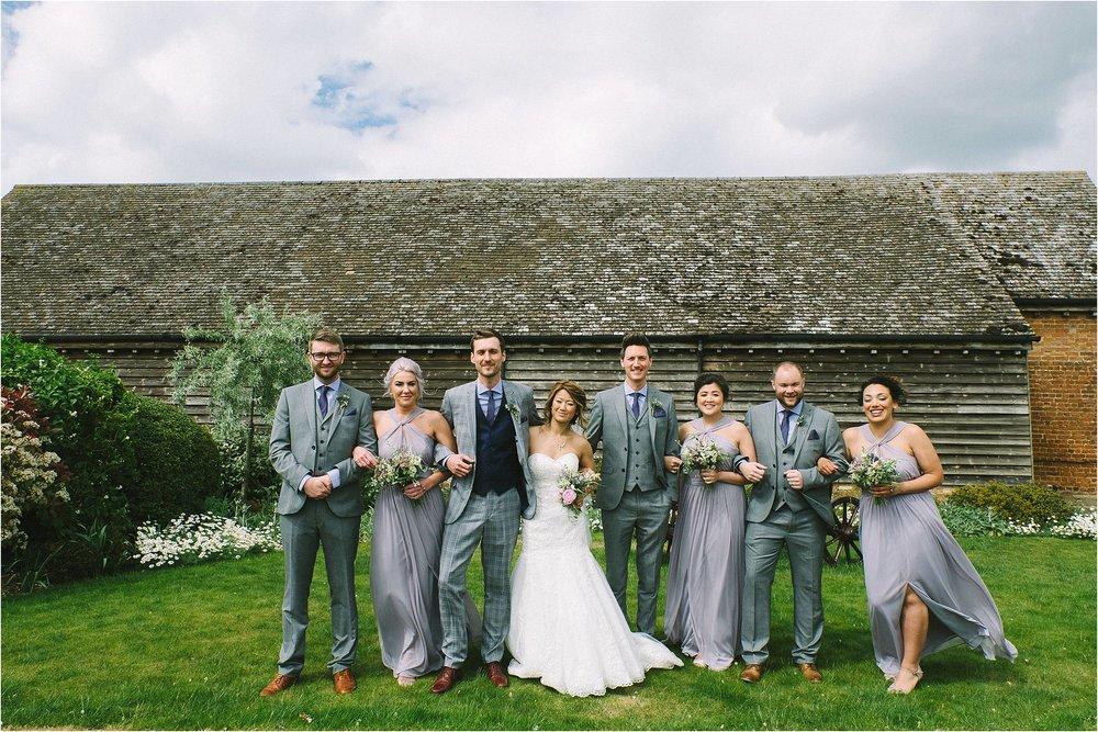 Bassmead Manor Barns Wedding Photographer_0191.jpg