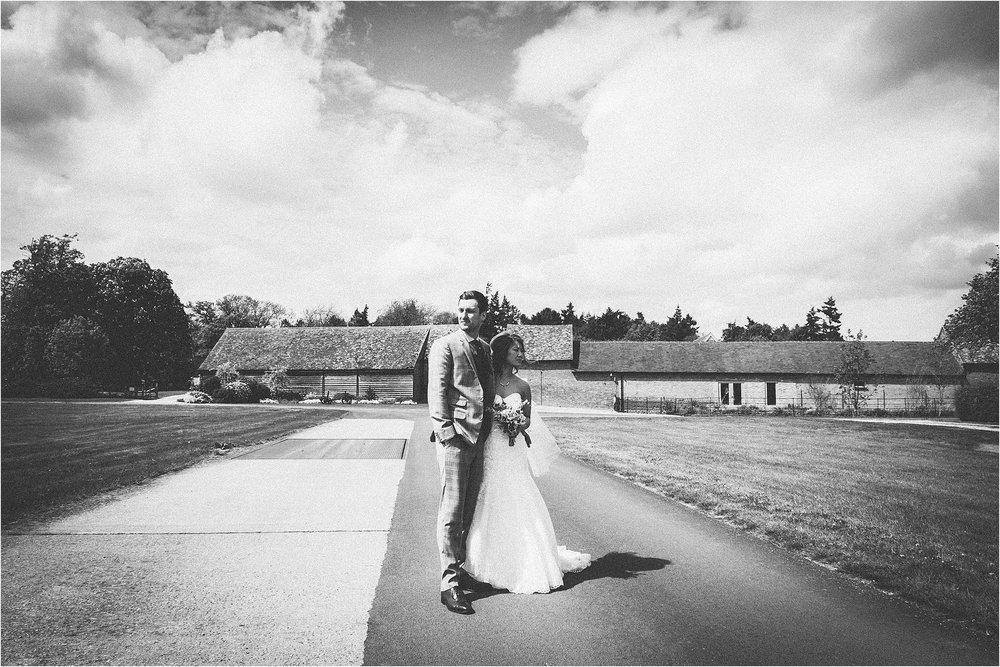 Bassmead Manor Barns Wedding Photographer_0196.jpg