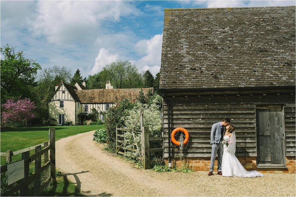 Bassmead Manor Barns Wedding Photographer_0198.jpg