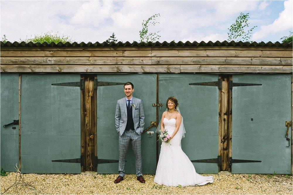 Bassmead Manor Barns Wedding Photographer_0205.jpg