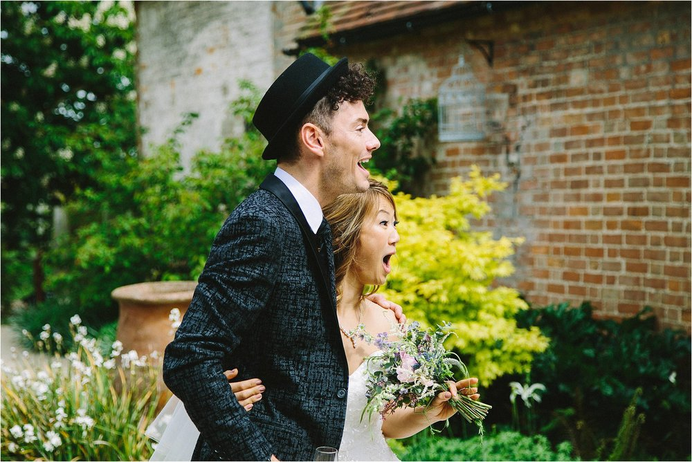 Bassmead Manor Barns Wedding Photographer_0208.jpg