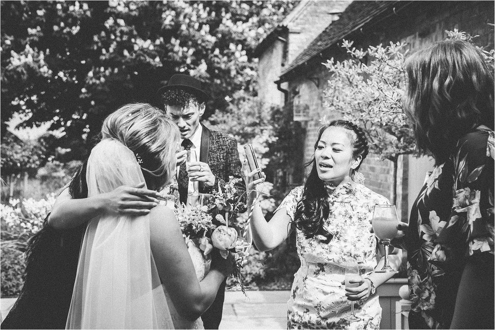 Bassmead Manor Barns Wedding Photographer_0210.jpg