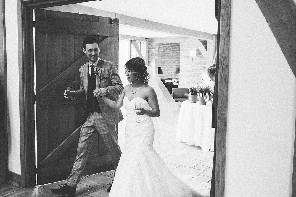 Bassmead Manor Barns Wedding Photographer_0218.jpg