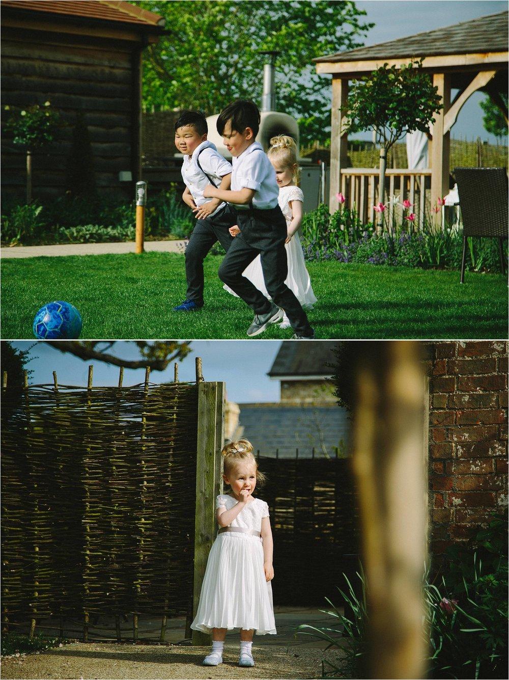 Bassmead Manor Barns Wedding Photographer_0219.jpg