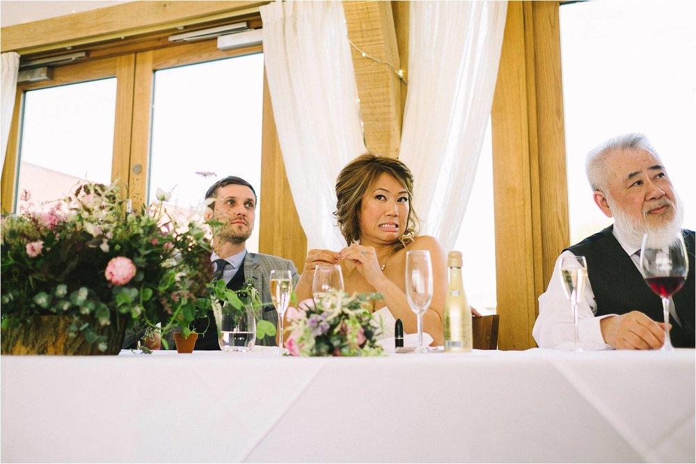 Bassmead Manor Barns Wedding Photographer_0225.jpg