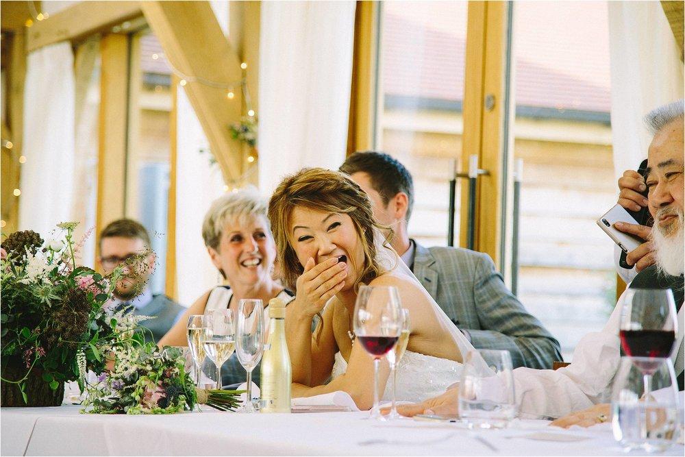 Bassmead Manor Barns Wedding Photographer_0229.jpg