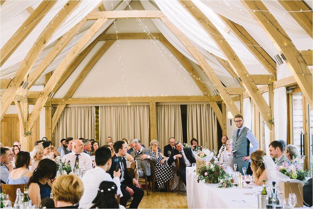 Bassmead Manor Barns Wedding Photographer_0242.jpg