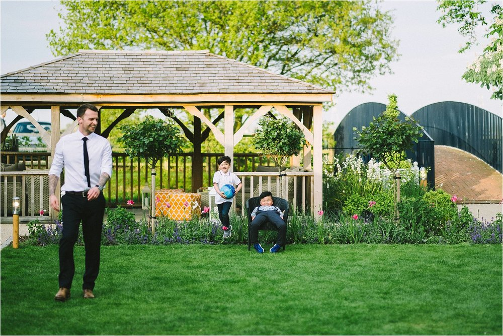 Bassmead Manor Barns Wedding Photographer_0259.jpg